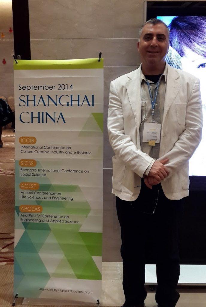 Shanghai-Kongre-2014